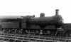 3318 Colwick 29th May 1932 Stirling and Ivatt J3 & J4 (GNR Classes J4 & J5) 0-6-0