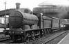 4138 Stirling and Ivatt J3 & J4 (GNR Classes J4 & J5) 0-6-0