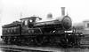 678 T W Worsdell Class D23 (NER Class G) 4-4-0 Locomotives