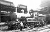 214 T W Worsdell Class D23 (NER Class G) 4-4-0 Locomotives