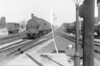 1541 Ripon T W Worsdell Class D22 (NER Class F) 4-4-0 Locomotives