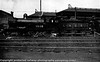 1538 T W Worsdell Class D22 (NER Class F) 4-4-0 Locomotives