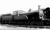 777 T W Worsdell Class D22 (NER Class F) 4-4-0 Locomotives