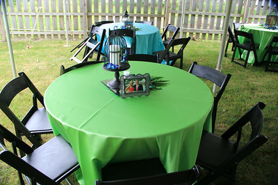 AN 2014-07-03 Twins Grad Party 029