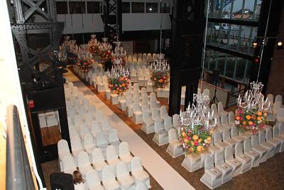 20141108 LNique Events 023