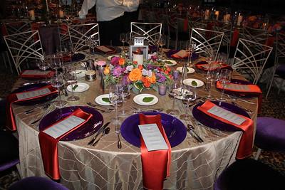 20141108 LNique Events 001