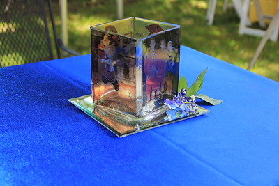 2015-07-02 Sutton Grad Party 049 FAV
