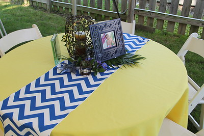2015-07-02 Sutton Grad Party 055 FAV