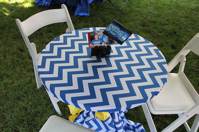 2015-07-02 Sutton Grad Party 042 FAV