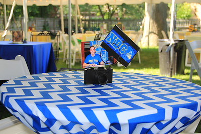 2015-07-02 Sutton Grad Party 046 FAV