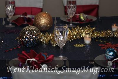 2016-12-24 Xmas Eve 013