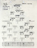 AUG 1 1944 FORMATION 2