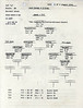 AUG 2 1944 FORMATION 2