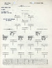 AUG 4 1944 FORMATION 4