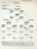 AUG 4 1944 FORMATION 2