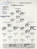 AUG 7 1944 FORMATION 2
