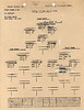 AUG 8 1944 FORMATION 4