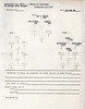 AUG 13 1944 FORMATION 4