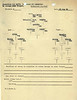 AUG 13 1944 FORMATION 1