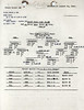 AUG 24 1944 FORMATION 1