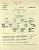 AUG 30 1944 FORMATION 3