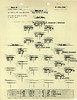 JULY 16 1944 FORMATION 1