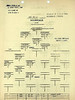 JUNE 6 1944 PM FORMATION 2