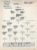 JUNE 6 1944 PM FORMATION 1