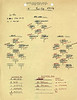 MARCH 4 1944 FORMATION 1