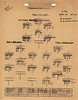 MARCH 8 1944 FORMATION