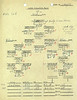 MAY 1 1944 FORMATION