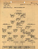 MAY 25 1944 FORMATION 1