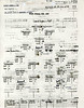 MAY 28 1944 FORMATION 1