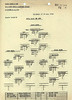MAY 30 1944 FORMATION 1