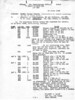 MARCH 15 1945 DAMAGE REPORT