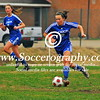 LOBO Soccer : 190 galleries with 51106 photos