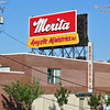 Merita Angelic Ministries Inc.