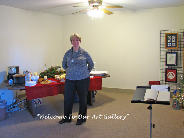 We are located  2 Mi West Of Rt 288 On Rt 6 (Patterson Ave) Opposite Luck Stone Corporate Offices 348 River Rd West  Manakin Sabot VA 2310  804-937-2353   ~ Email ArtGalleryRiverRd@gmail.com Open to the public: Mon-Tues-Thurs-Fri 1pm-4pm ~ Monthly on 2nd Saturdays 9am-5pm Appointments Welcome Anytime Before Or After Hours