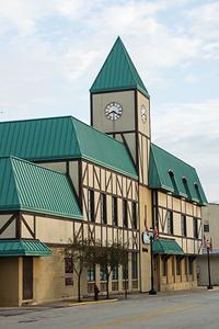 CityBatesville-08390