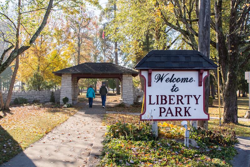 LibertyPark-4