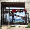 Cuba 2008B darkened  106