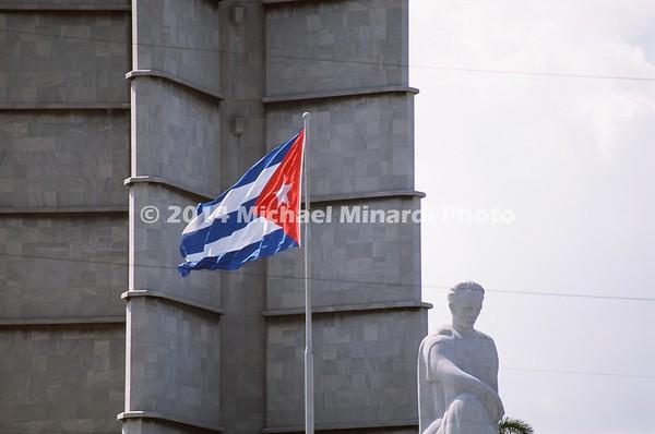 Cuba Feb 2008 slides 123