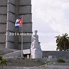 Cuba Feb 2008 slides 116