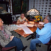 Emiliom Escubar working on plans 2008 EPV1508