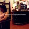 Cuban girl at a bar EPV0308