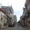 Old Town Havana EPV0994