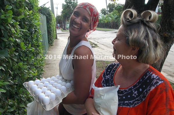 Cuban Woman 2008 186