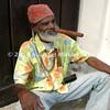 Cuban cigars EPV2073