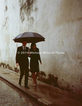 Cuba Feb 2008 slides 051