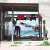 Cuba 2008 108